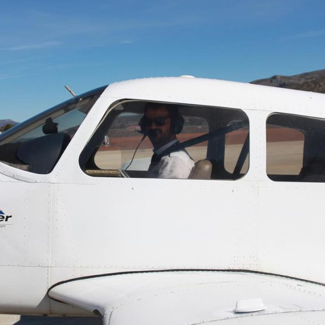 Enjoy your flight Mario! fly flight aviation avgeek instaaviation pilothellip